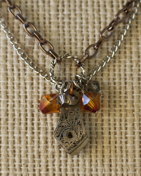 Necklace19_1