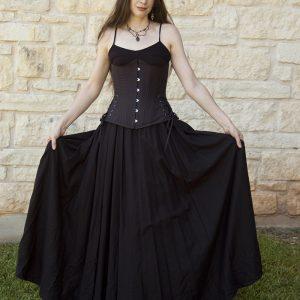 Renaissance Long Skirts