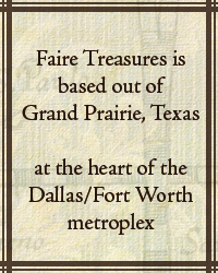 Based out of Grand Prairie, Texas at the heart of the Dallas/Fort Worth Metroplex